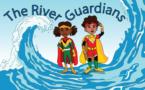 logo-river-guardians2